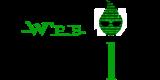 Web.smartico.by